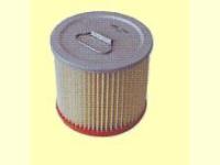 Bild für Hoover Einzelteil Ersatzteil Kartuschen-Filter S7