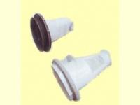 Bild für Hoover Einzelteil Ersatzteil Mikro Vormotorfilter Set S63