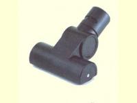 Bild für Hoover Einzelteil Ersatzteil Mini Turbodüse J4
