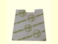 Bild für Hoover Einzelteil Ersatzteil Anitbakterieller Abluftfilter T28