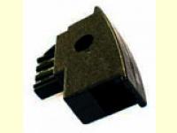 Bild für Kab24 Stecker Telefonadapter für Österreich