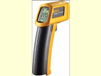 Bild für Fluke Infrarot Thermometer der Serie 62