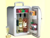 Unold Mini Kühlschrank : Shop für haushaltsgeräte gartenmöbel strandkörbe