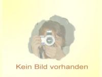 Bild für Steiniger Vogtlandgrill Standfuss für RUNDO Ersatzteil