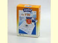 Bild für Swirl Staubbeutel Y30 MicroPor (Solac A902)