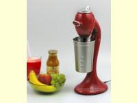 Bild für Kenwood Barmixer  RETRO SD101 Milchshaker - Shaker Milchshakes Standmixer