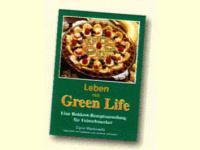 Bild für Luba Buch Leben mit Green Life - Green Star