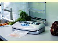 Bild für Lava Profi Vakuumiergerät V333 Premium mit Starterset 70 € Zubehör Gratis