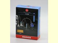 Bild für Hoover Original 2 x 5 Stück Staubsaugerbeutel H39 für Jet & Wash ...