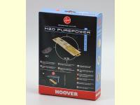 Bild für  Original 2 x 5 Stück Staubsaugerbeutel  PurePower H20