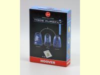 Bild für Hoover Staubbeutel H30S