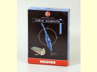 Bild für Hoover Staubsaugertüten Staubbeutel Papierbeutel H21A