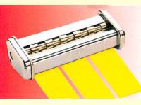Bild für Imperia Pappardelle Vorsatz für Nudelmaschine Imperia, Titania und PastaPresto