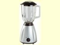 Bild für Optima Milchshaeker Mixer Crusher Standmixer Frullio FR50  Pulse-Funktion