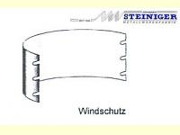 Bild für Steiniger Einzelteil Windschutz für Vogtlandgrill Jumbo