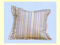 Bild für deVries Knuffelkissen Gr. S für Ihren Garten-Strandkorb
