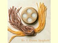 Bild für Simac Matrize PastaMatic Matrizen für Nudelmaschinen