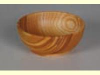 Bild für Hawos Müslischälchen Eschenholz