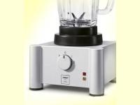 Bild für Princess Mixer Zerkleinerer Design MixerLet´s Blender 2 Mills
