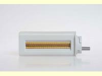 Bild für GSD Vorsatz für die Nudelmaschine Suppennudeln