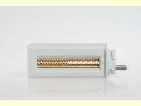 Bild für GSD Vorsatz für die Nudelmaschine Spaghetti Schupfnudeln