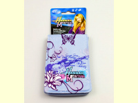 Bild für Lazer Hannah Montana Superstar Tasche Handytasche für MP3 Player