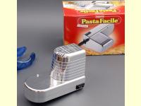 Bild für Imperia Motor für die Nudelmaschine Imperia und Titania