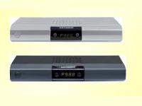 Bild für Kathrein UFS 651 DVB-S Receiver HDMI  Up Scaler