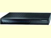 Bild für Hirschmann SHD 100 HDTV Receiver Sat mit Videorekorderfunktion