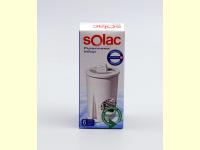 Bild für Solac Nachfüllbare Filterkartusche für Pyrennes Ecologic