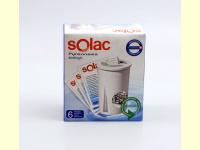 Bild für Solac Universal- Filterkartusche Filter Set 3 und 1 für den Pyrennes Ecologic