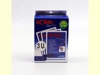 Bild für Solac Filtergranulat Filter AD3590 für Pyrennes Ecologic