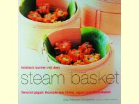 Bild für Petersen-Schepelern Kochen mit dem Steam Basket